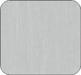 GRIS 150 SABLE