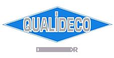 qualidecoOK